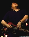 Jeff Healey (CAN)