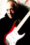 Robin Trower (UK)