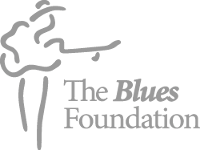 BluesFoundationlogo kl